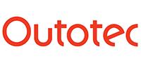 Outotec_logo